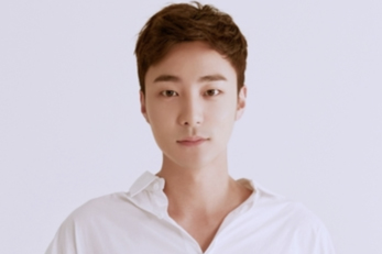 Roy Kim is now a suspect for circulating pornographic material