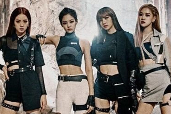 BLACKPINK cancels comeback press conference due to forest fire in Sokcho