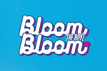 THE BOYZ to come back with \'Bloom Bloom\'
