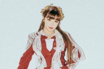 Park Bom to make superfast comeback feat. MAMAMOO\'s Whee In