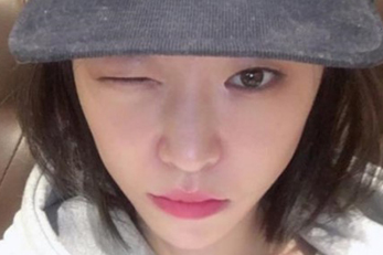 Gain teases Brown Eyed Girls\' comeback