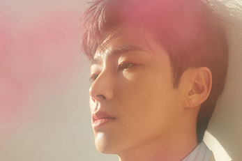 TVXQ!\'s Yunho to release his first solo album
