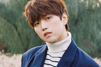 Sandeul\'s Amazing Vocal Once Again Returned