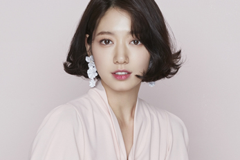 Interview with Park Shinhye [Entertainment Weekly]