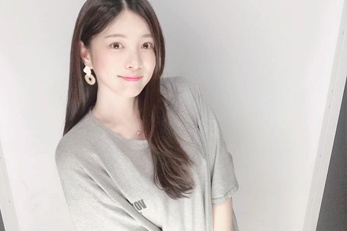 Lee Hae In reveals her experience with Mnet