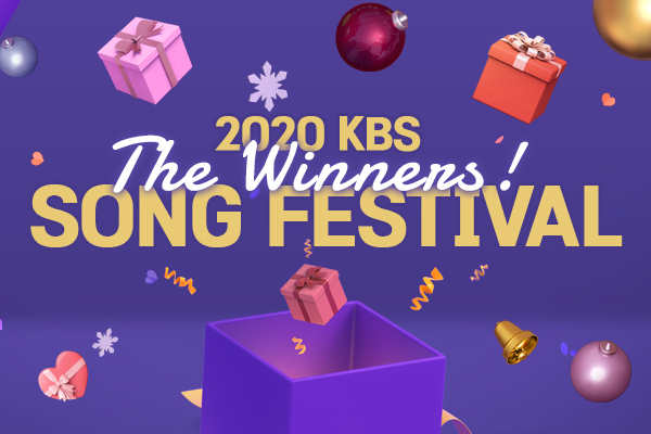 Quiz Event : Winner Announcement