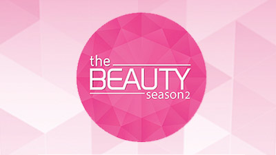 The Beauty Season 2