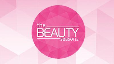 The Beauty Season 2
