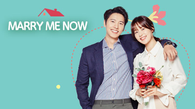 By Photo Congress || Will You Marry Me Thai Drama Eng Sub Ep 4