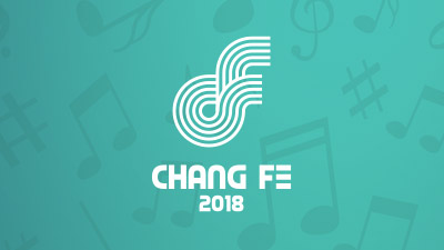 2018 Changwon K-POP World Festival - Global Audition