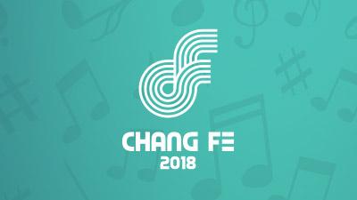 2018 Changwon K-POP World Festival