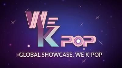 We K-Pop