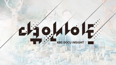 DOCU INSIGHT