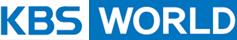 kbsworld