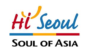 Hi-Seoul_SOUL-OF-ASIA