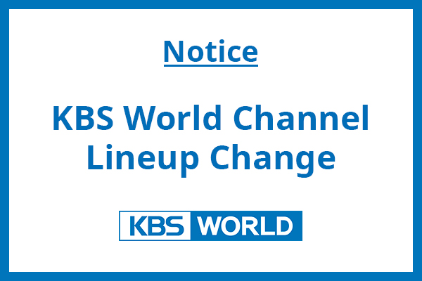 Important Notice : Schedule change